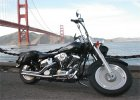 wallpaper harley davidson travel