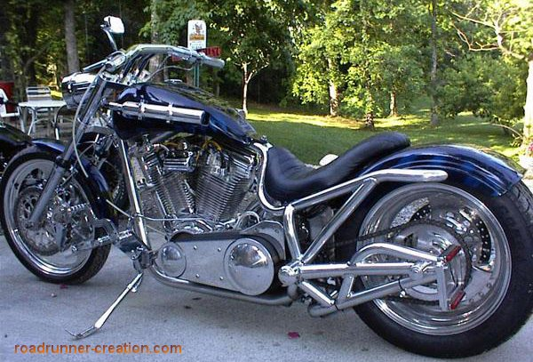 harley davidson show bikes and custom bikes. Black Bedroom Furniture Sets. Home Design Ideas
